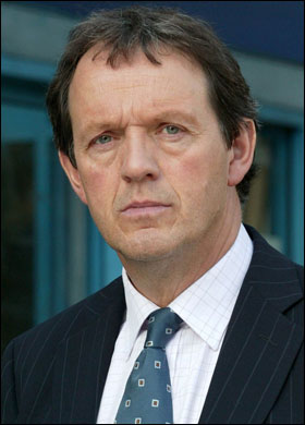 kevin whately net worthkevin whately lewis, kevin whately actor, kevin whately, kevin whately laurence fox, kevin whately wiki, kevin whately pronunciation, kevin whately laurence fox interview, kevin whately wife, kevin whately net worth, kevin whately son, kevin whately imdb, kevin whately on john thaw, kevin whately health, kevin whately married, kevin whately gypsy, kevin whately dementia, kevin whately news, kevin whately height, kevin whately affair, kevin whately game of thrones